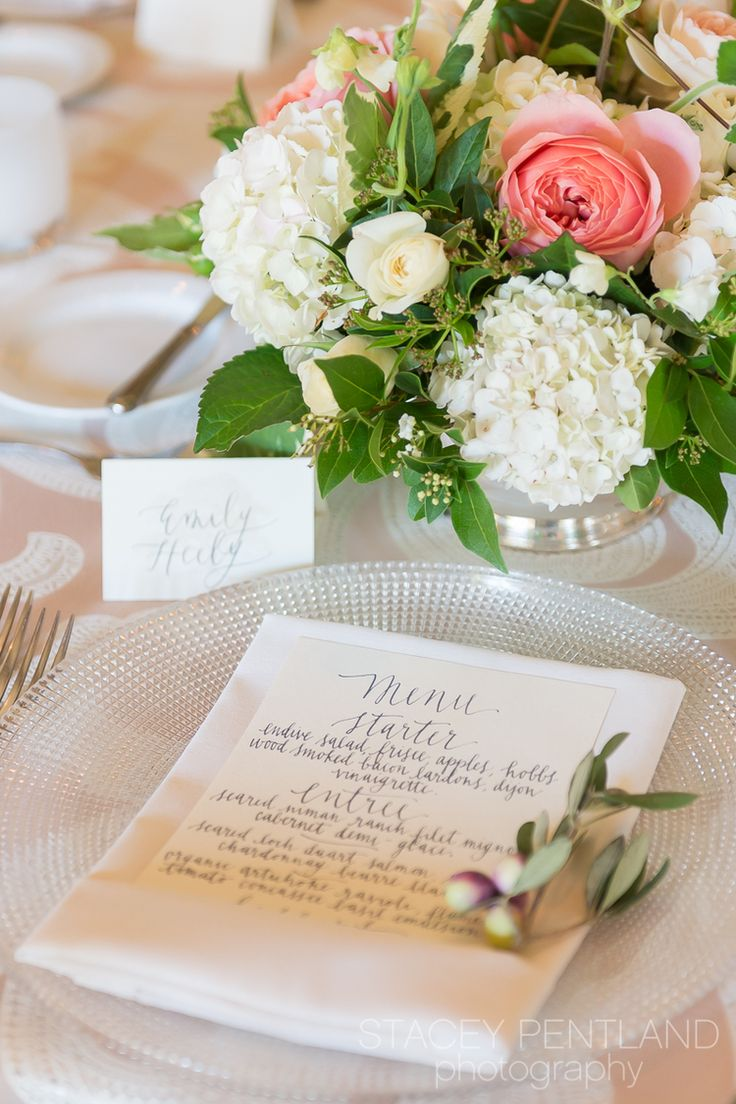 classic, wine country wedding {Emily & Brant} fairmont sonoma mission ...