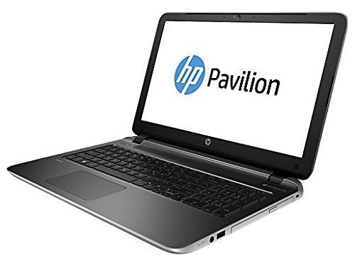 "HP Pavilion 17-f000 Performance Notebook PC (Intel Core i7-4510U Dual Core Processor, 17.3"" Full HD Display, 250GB Pro Performance SSD Hard Drive, 2GB 840M Nvidia Graphics, Beats Audio, 8GB RAM, Pavilion 17t)"