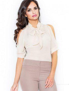 https://www.emeralbeautylife.nl/product-categorie/2-kleding/blouses-dames/kleding-blouses-damesoverhemd/kleding-blouses-damesoverhemd-lange-mouwen