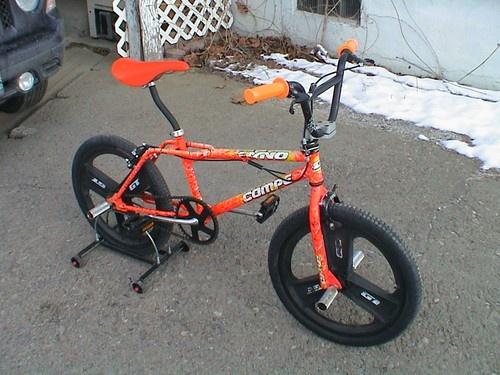 80 Best Bmx Images On Pinterest Bmx Freestyle Bmx Bikes And Gt Bmx