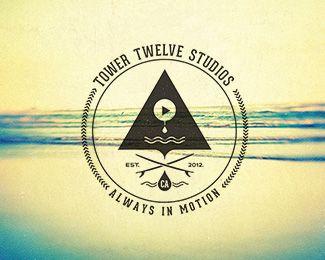 Tower 12 Studios