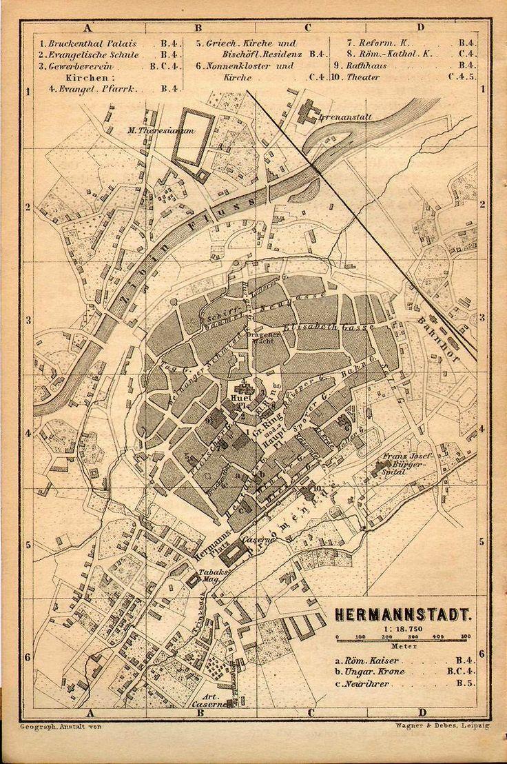 Hermannstadt 1880 10 x 15.jpg