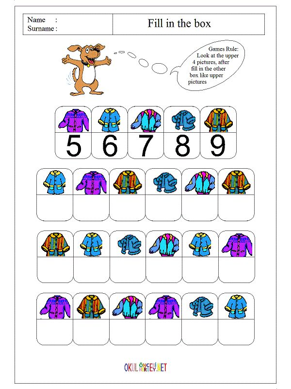 fill-in-the-box-worksheet-workpage-for-pre-school-children-14