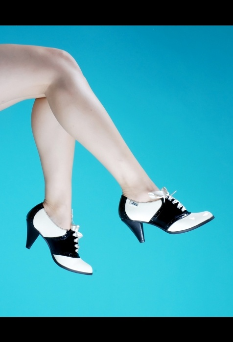 125 Best Saddle Shoes Images On Pinterest Saddle Shoes