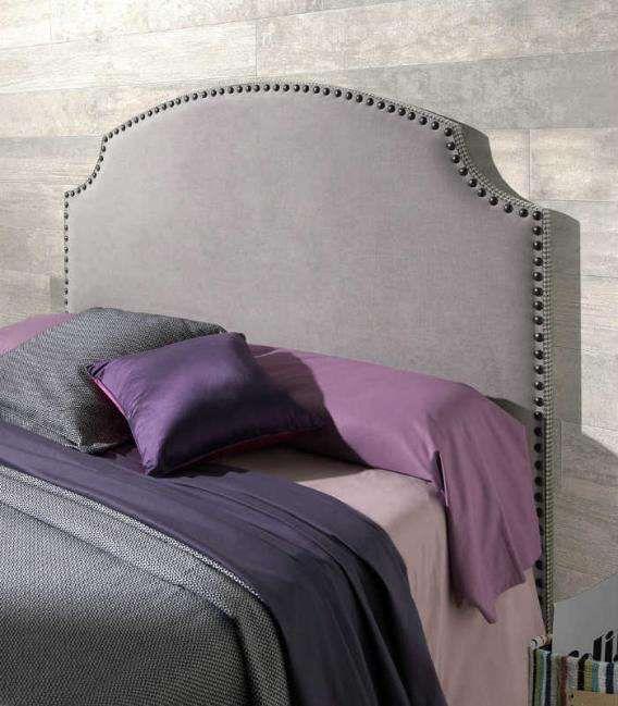 M s de 25 ideas incre bles sobre cabeceros tapizados en - Como hacer cabeceros de cama tapizados ...