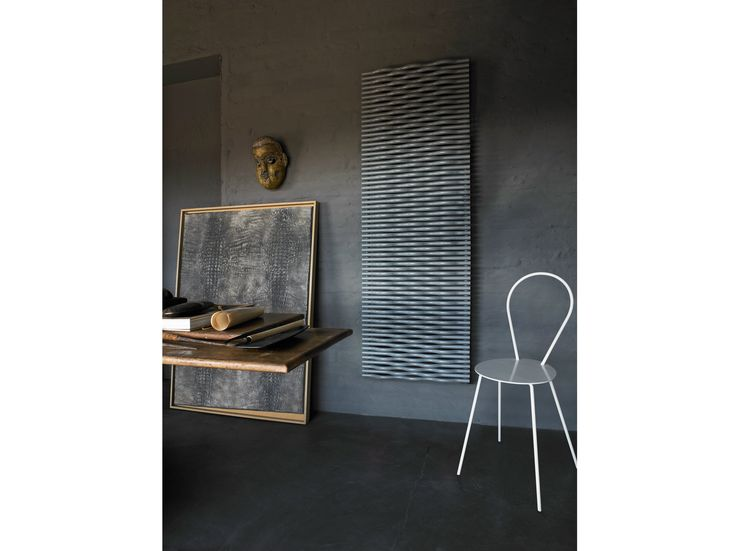 M s de 25 ideas incre bles sobre radiateur mural en for Radiatori leroy merlin