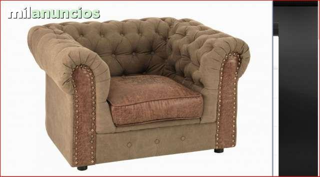 Best 25 venta de sillones ideas on pinterest sillones - Segunda mano barcelona sofas ...