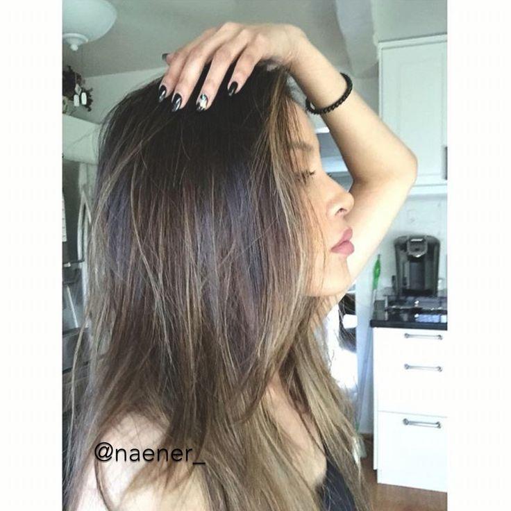 Best Hair Salons Long Beach Ca
