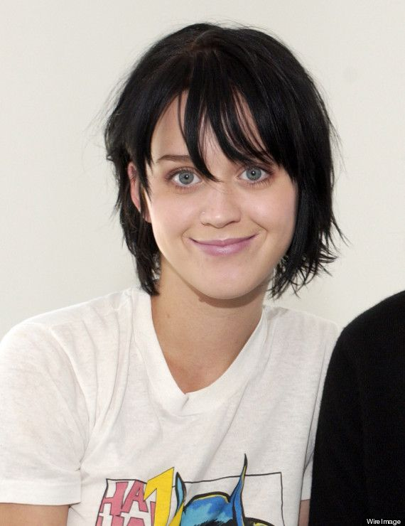 Erm.. Katy Perry Without Make Up - http://ikuzomakeup.com/erm-katy-perry-without-make-up/