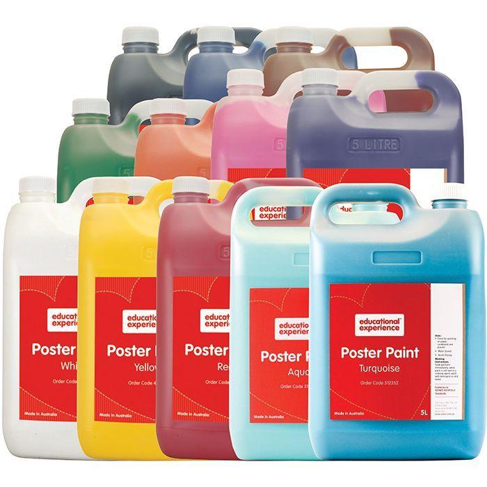 12pk Plastic Paint Tray Painting Supplies School Classroom Arts Crafts BULK