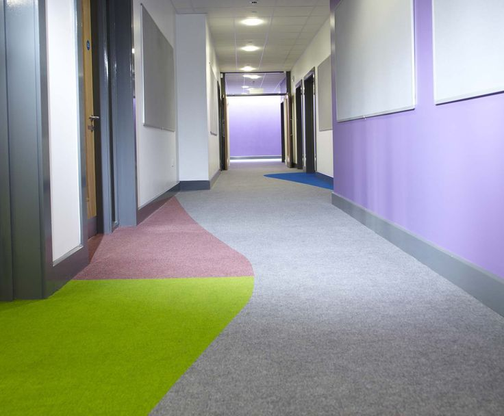 33 Best Carpet Schools Amp Education Images On Pinterest