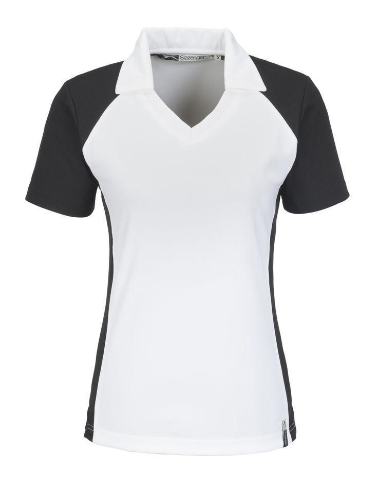 Moisture Management Golf Shirts- Corporate Clothing SA