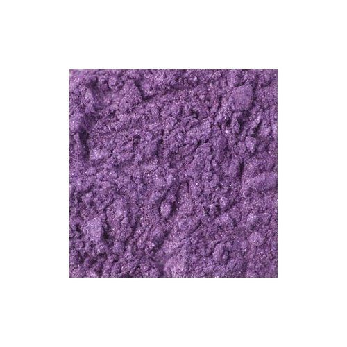 NYX Roll on Eye Shimmer  Purple  Purple with blue undertones and multicolor Glitter for Face Eyes  Body ** You can find more details by visiting the image link.
