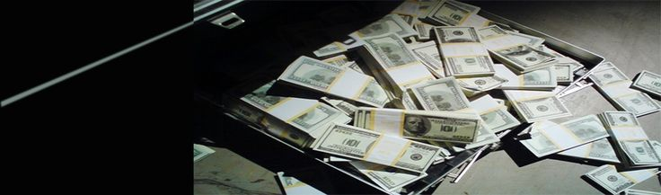 El régimen de Nicolás Maduro otorgó el año pasado cerca de $125 millones a un tipo de cambio preferencial de 6.30 a tres empresas de maletín, de acuerdo con una investigación realizada por a...