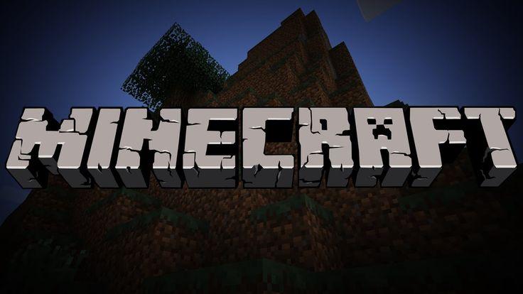 Minecraft – PlayStation4 - http://downloadtorrentsgames.com/ps4/minecraft-playstation4.html
