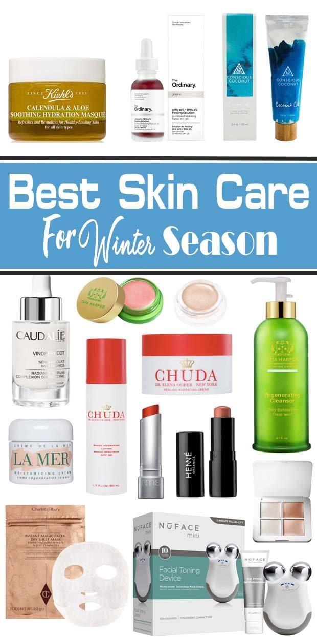 Best Tips Winter Skin Care Face For Oily Skin In 2020 Face Products Skincare Winter Skin Care Face Winter Skin Care