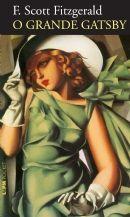 O GRANDE GATSBY - Francis Scott Fitzgerald - L&PM Pocket - A maior coleção de livros de bolso do Brasil