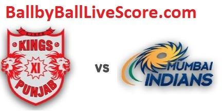 Like many other top ranked websites around the globe this website will also update you about the match via providing ball by ball live score. Cricket lovers will be updated about the current situation of match via regular updates on ball by ball live scorecard