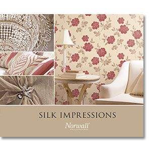 www.norwall.net Images_SilkImpressions medium SilkImpressions_Cover.jpg