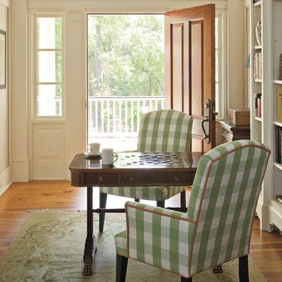 9 Undeniably Southern Home Ideas Furniture ArrangementGame TablesSitting