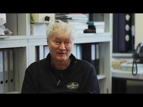 Standardizing perovskite aging measurements - YouTube