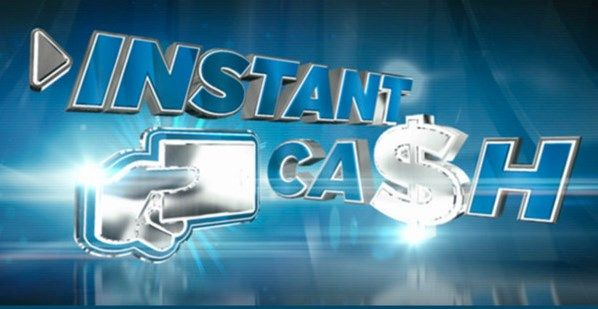 The application process for instant cash loan till payday is simple and quick as you just have to fill up a single online application form. It will hardly take a few of your minutes and funds will transfer into your bank account in the least possible time. The procedure is hassle free that does not involve preparation of lengthy documents to fax.  www.instantcashloantillpayday.org