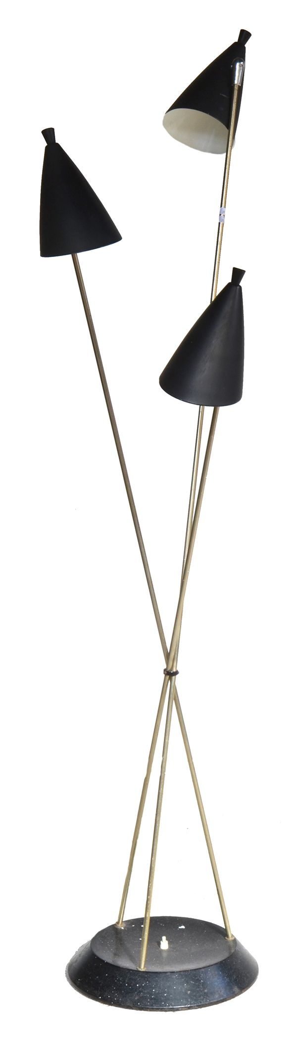 Modern Furniture Auction 35 best mid century australian lighting images on pinterest   mid