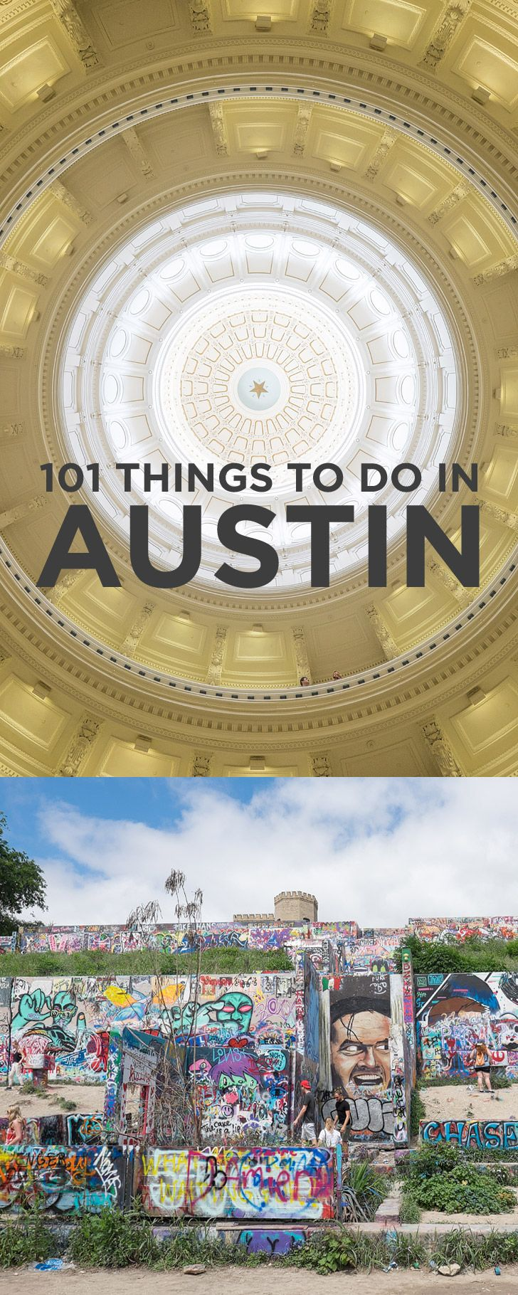 best 25 texas ideas on pinterest austin texas visiting austin texas and time in tx usa. Black Bedroom Furniture Sets. Home Design Ideas