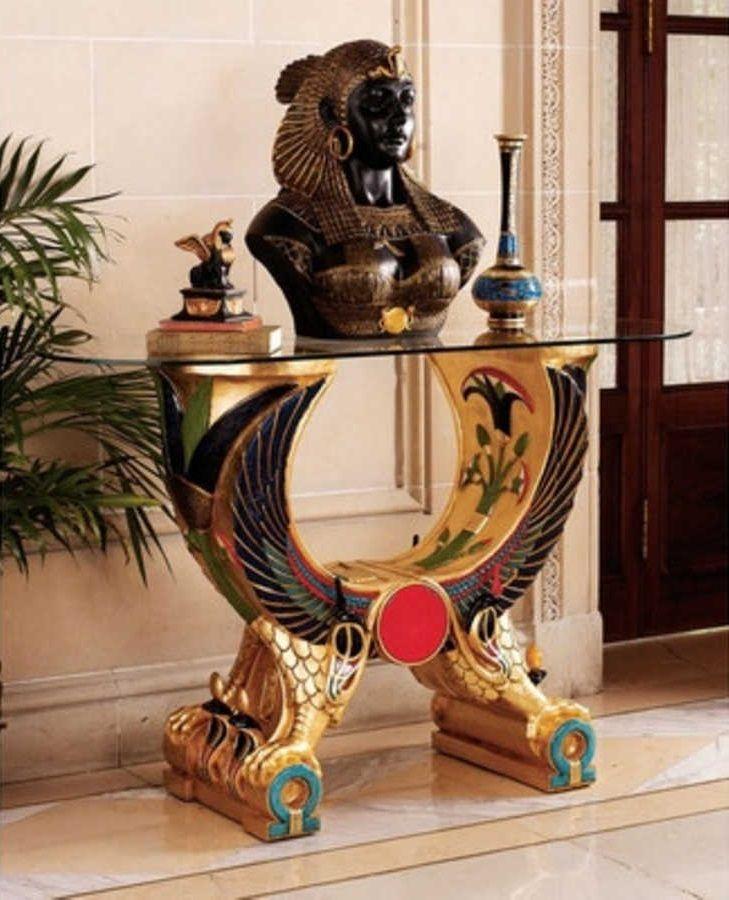 Best 25 egyptian decorations ideas on pinterest egypt for Egyptian decor ideas