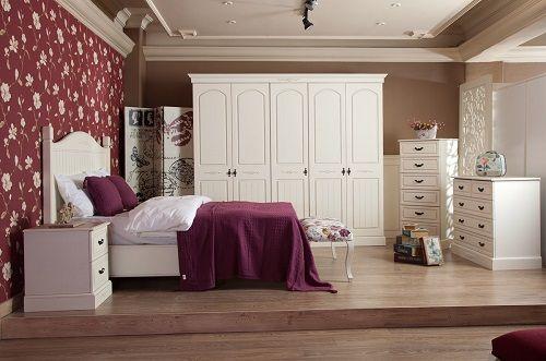 yatak-odasi-takimları.jpg (500×331)