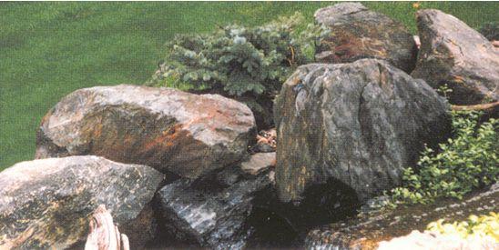 BOulder Cover.png 548×275 pixels