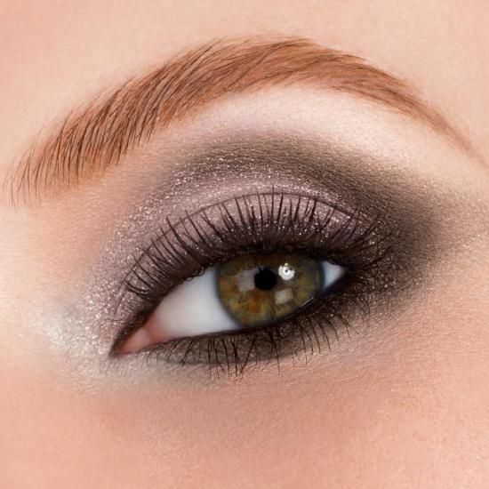 106 Best Images About Avon Eyeshadow On Pinterest
