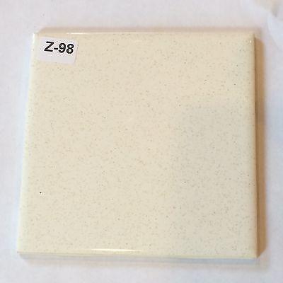 Pretty 12 Ceiling Tiles Huge 1200 X 1200 Floor Tiles Solid 12X24 Ceramic Tile Patterns 18X18 Tile Flooring Old 24 X 48 Ceiling Tiles Drop Ceiling White3 X 9 Subway Tile 67 Best Cheryl\u0027s Remmodel Flooring And Tiling Images On Pinterest ..