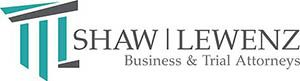 Civil attorneys Fort Lauderdale handle the civil cases in breach of contract claims & other subject matters. Shaw Lewenz provide you with most effective legal services available.