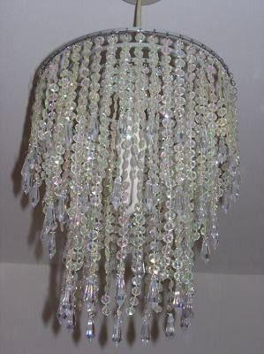 166 best Rebuild images on Pinterest | Crystal chandeliers ...