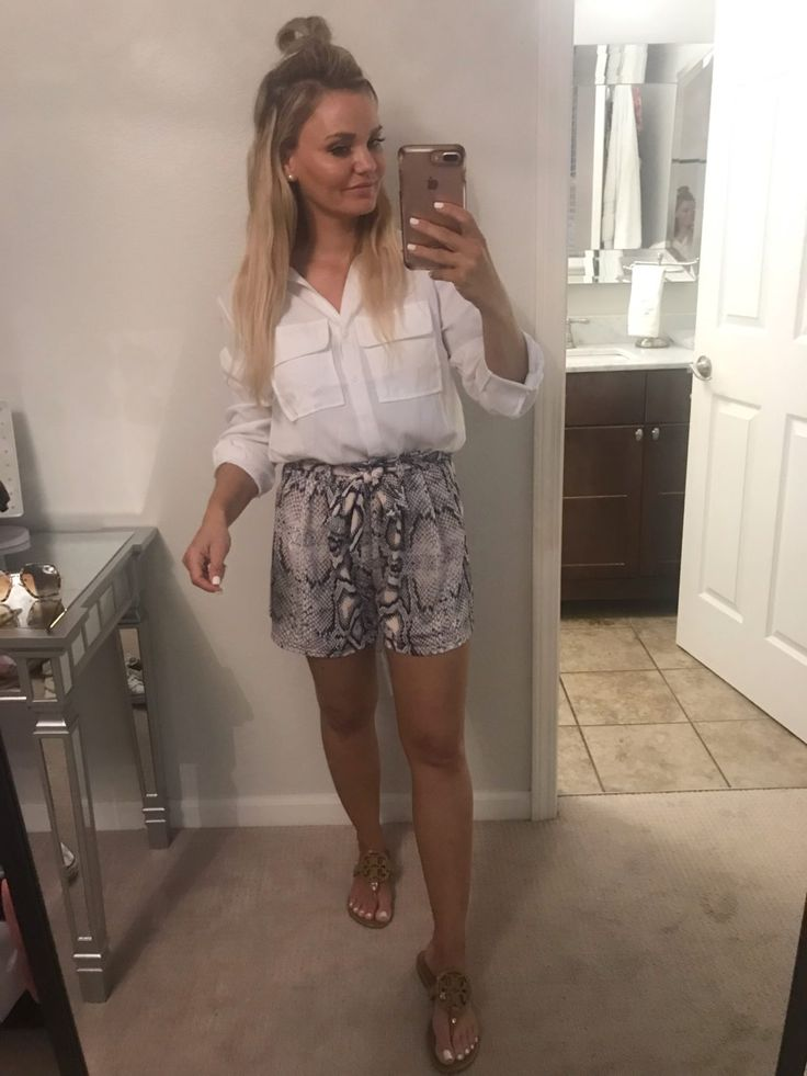 Amazon Vacation Outfits Amazon Swimsuits – What I'm Packing