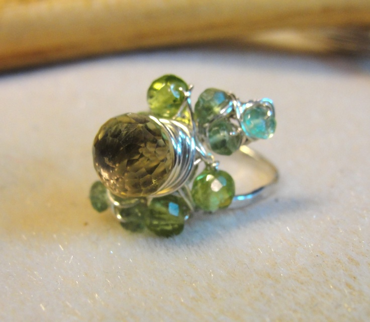 17 Best Images About Yessica's Designs Handmade Jewelry On
