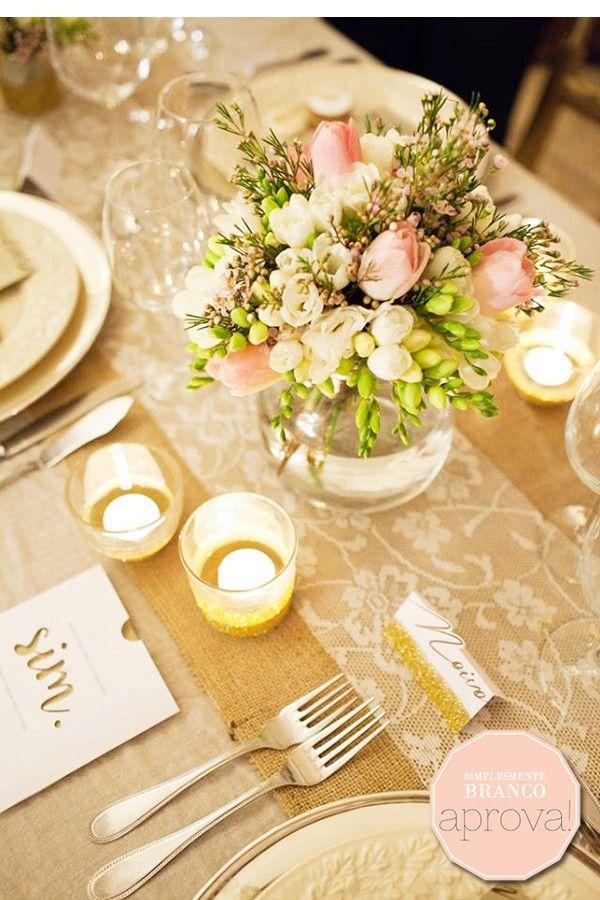 In Love   Unique Weddings, um fornecedor Simplesmente Branco