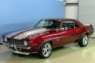 Chevrolet – good photo – #Chevrolet #Good #photo – Talia Hughes