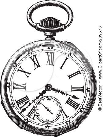 Taschenuhr bleistiftzeichnung  Die besten 20+ Taschenuhr zeichnung Ideen auf Pinterest ...