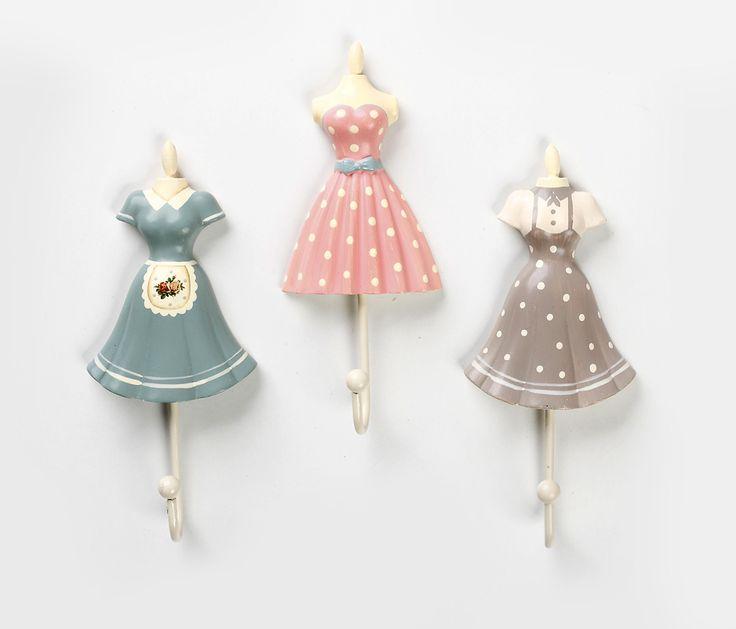 #christening #favors #polka #vintage