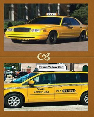 There are various mandatory issues and quite beneficially you are in absolute need of the fact, which will let you work on the basic factors. The cab service to DFW Airport is one of those licensed cab services. There is this particular conception about the fact that when you look through the several perspective it is mandatory to note about the several knowledge of fact. Look for cab service Weatherford Tx that will allow you to get sorted with a higher class transportation.