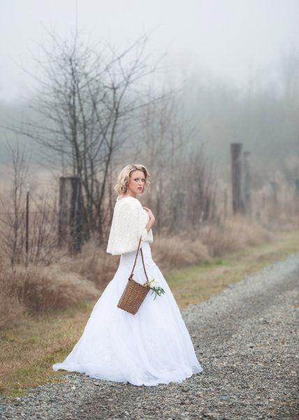 Mejores 72 imágenes de bodas en la nieve en Pinterest   Boda en la ...