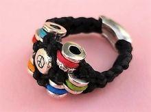 babylonia-ring--piteri-com-(47).jpg