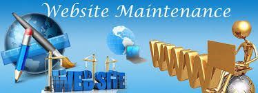 http://blog.xpertxone.com/website-maintenance-services-for-better-work-performance-2/-There is a misperception among the general population that they can spare time and cash by making their own staff to take a shot at their site so as to draw out an ideal opportunity to-time changes.