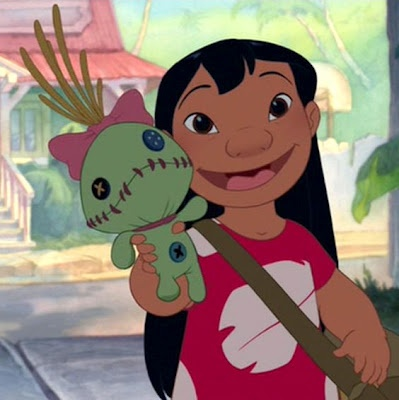 """""""This is Scrump! I made him!"""" Challenge accepted."""