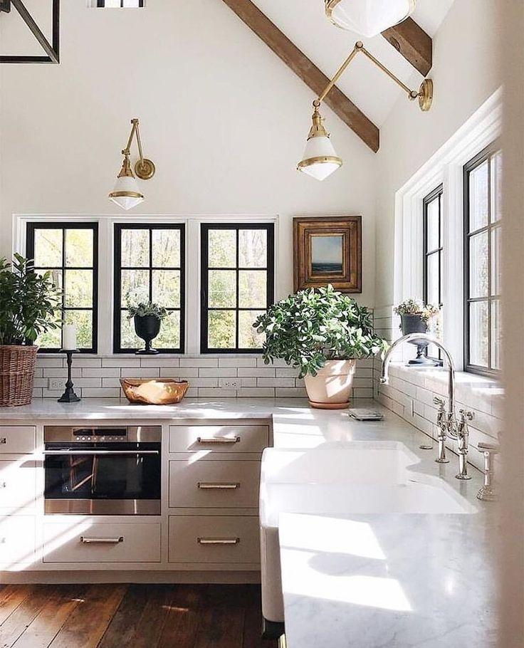 Hiring A Kitchen Designer: 1816 Best Kitchens Images On Pinterest