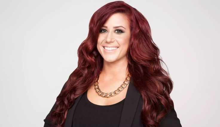 'Teen Mom 2' Chelsea Houska's Brother-In-Law To Be Deployed To Afghanistan
