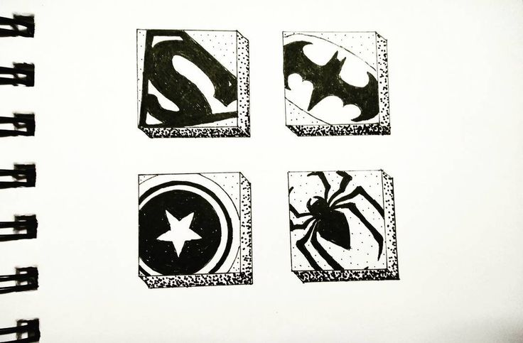Superheroes Unite! . . . #superman #batman #captainamerica #spiderman #dccomics #marvelcomics #marvel #tatts #tattoo #tattoos #tattoolife #tattooart #tattooartist #pen #penart #pendrawing #pensketch #ink #inkdrawing #inksketch #artoftheday #illustration #linework #blackwork #sketch_daily #artistic_share #dailydrawoff #inkfeature #blackworknow #thedesignfix