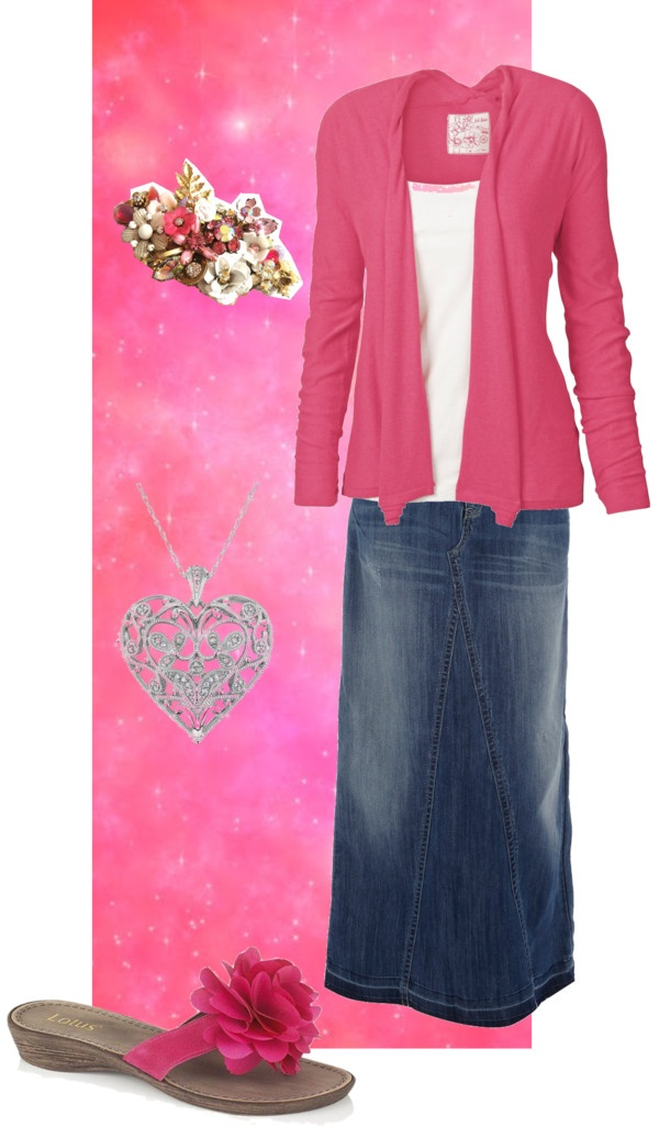 """""""My style"""" by charityalysia ❤ liked on Polyvore"""